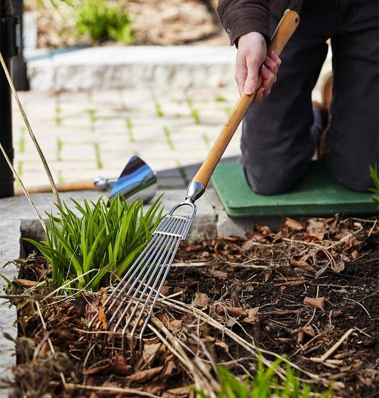 Weed Control Lee Valley Tools