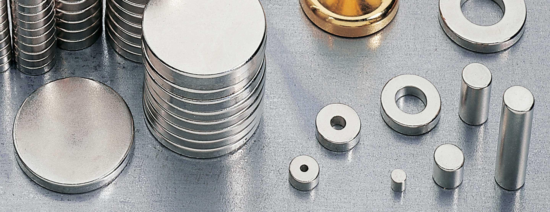 Réfrigérateur Magnétique Magnétique-I Love frontales I Aimant Bouclier