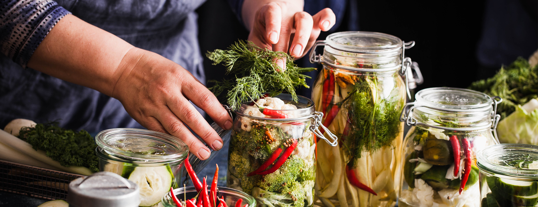 Cuisine - Une sélection complète d'ustensiles de cuisine pour vous aider à tirer le meilleur parti du temps, du talent et des efforts que vous consacrez à la préparation des repas.