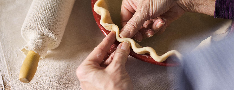 Cuisine. Des ustensiles et accessoires de qualité pour vous aider à faire de chaque plat que vous préparez un franc succès.